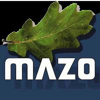 مازو وود
