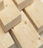 چوب زیرسازی